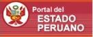 Perú. Progreso para todos.