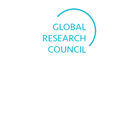 Global Reserch Council