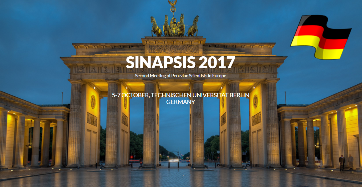 Image result for sinapsis 2017