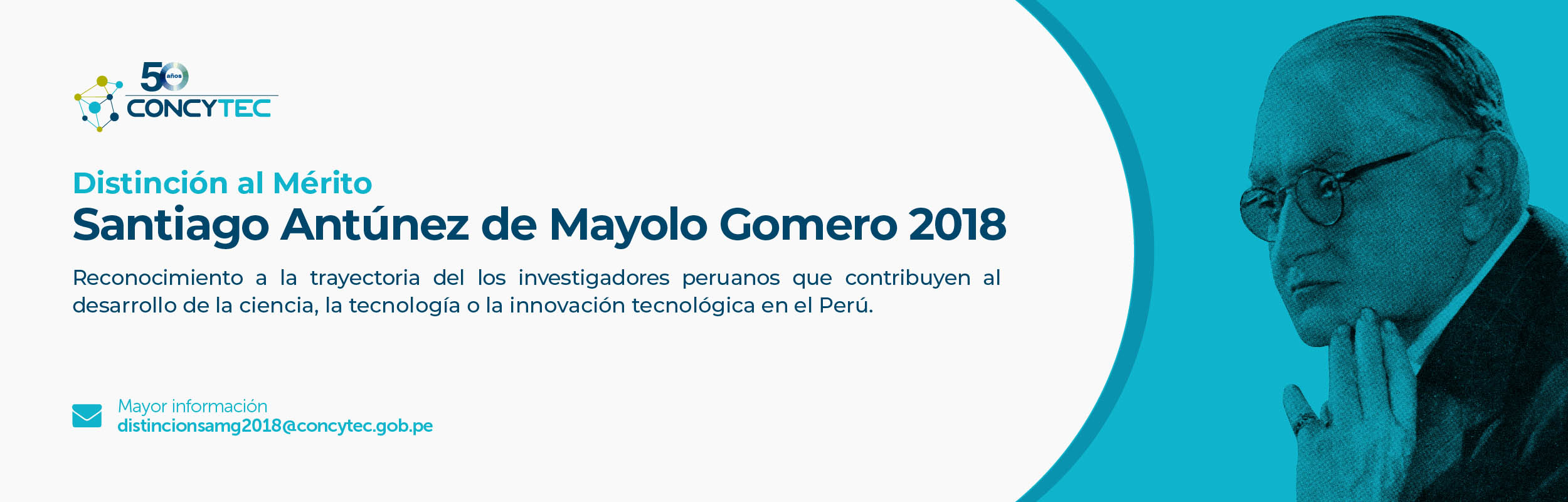 mayolo banner web 2