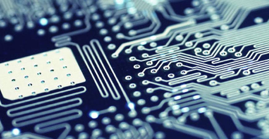 Programa nacional transversal de ciencia tecnolog a e for Todo tecnologia