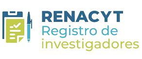 Ex Regina - Registro de Investigadores en Ciencia y Tecnología