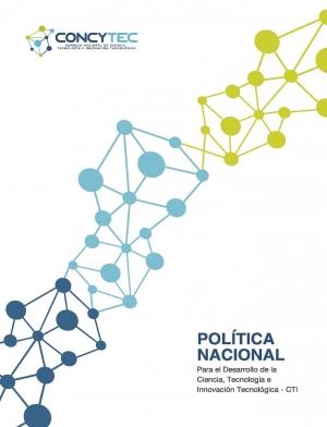 Política Nacional CTI